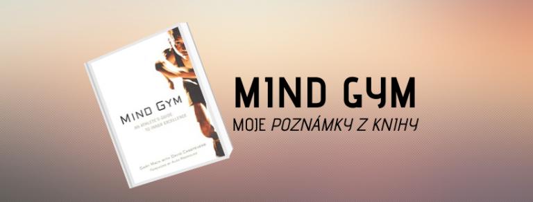 mind gym tomax