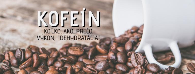 kofein tomax