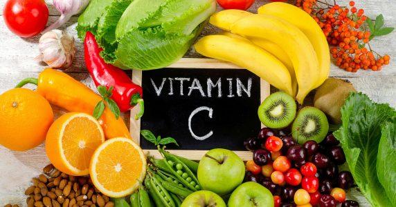vitamin c tomax