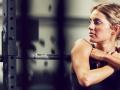 Časté nástrahy na fitness ceste a ako sa im vyhnúť