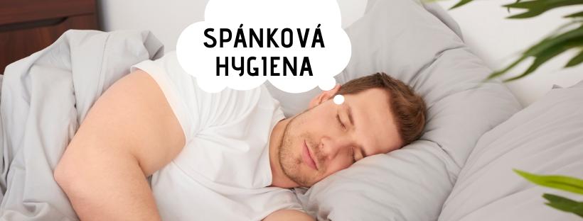 spankova hygiena tomax