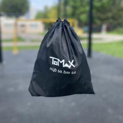 expander set tomax